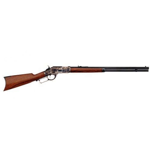 Rifle Winchester 1873 24 1/4""