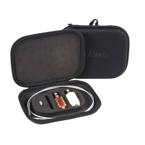 70599 Flexi-kit Compact calibre .12