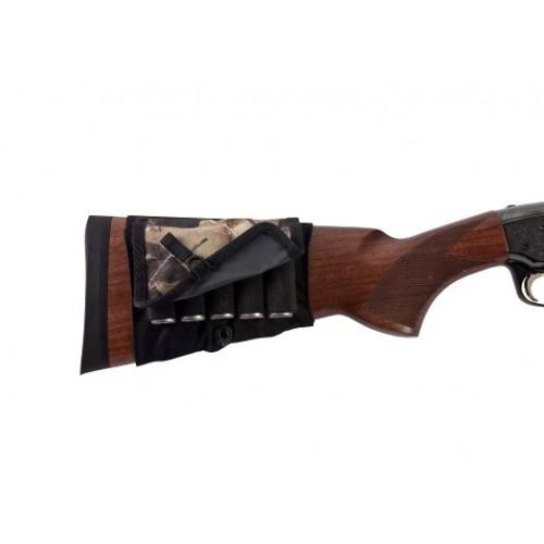 2059 Shell Holder  Porta-cartuchos para escopeta