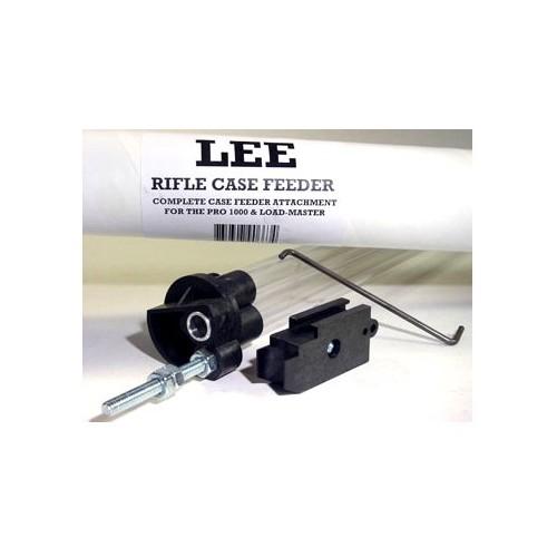 90663 Rifle Case Feeder