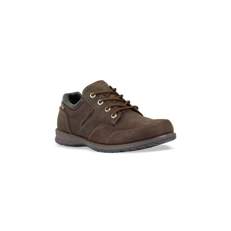 Timberland Tex Timberland Zapatos Zapatos Gore vyf6Y7bg