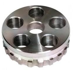 90079 Load Master Turret 5-Hole