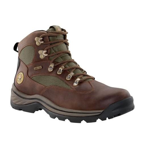C15130 Chocorua Trail Gore-tex