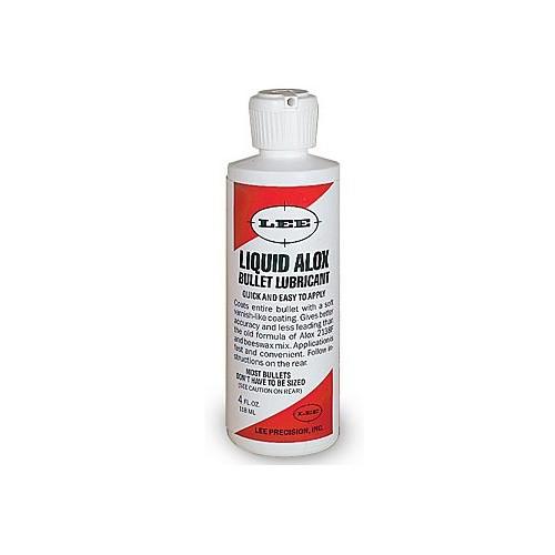 90177  Liquid Alox