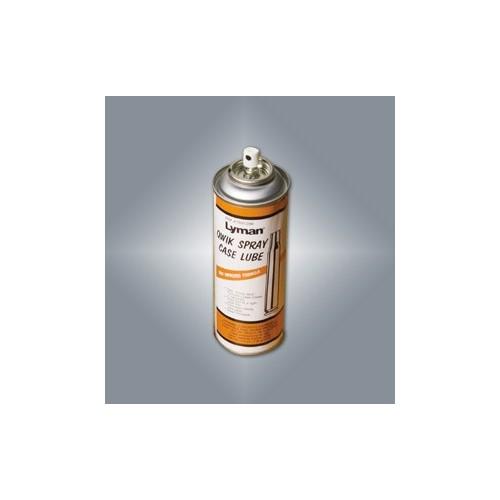 7631296  Quick Slick (spray protector/lubricante para vainas)