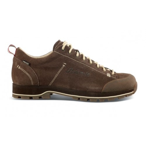 54 Collection Low GTX Brown