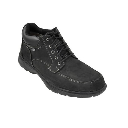 5055A Earthkeepers Black Gore-tex