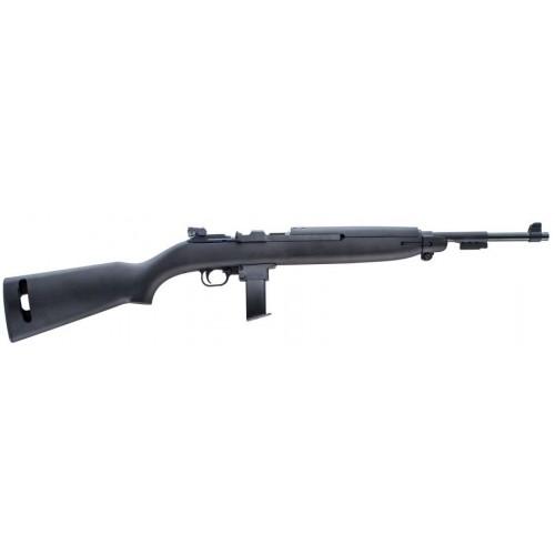 500.137  M1 9mm Luger