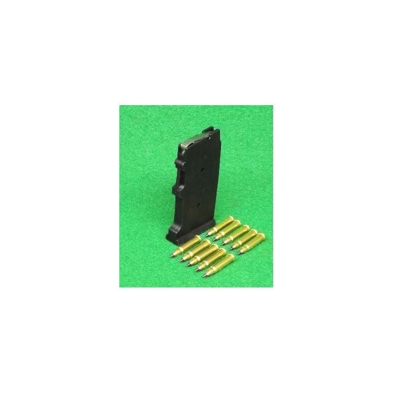 Cargador CZ455/512 22WinMag/17HMR