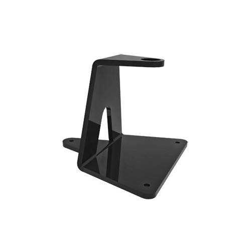 90587 Powder Measure Stand