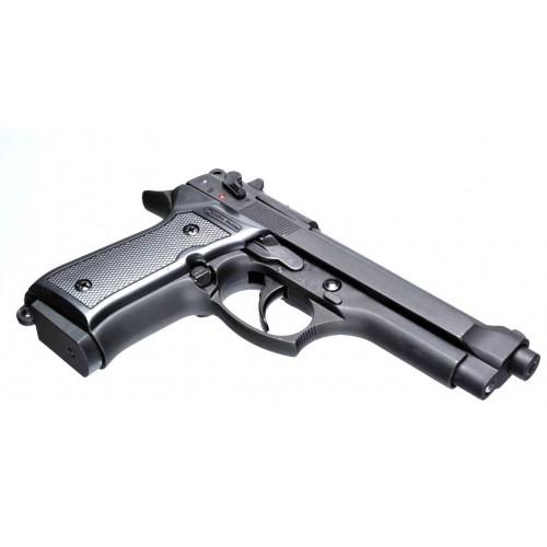 M9 Pistol 22lr
