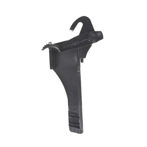 HKS Speedloader cargador para pistola