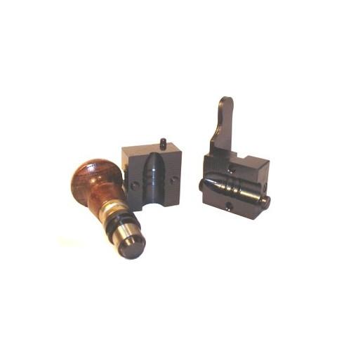 Turquesa USA 309-580 Minié .580