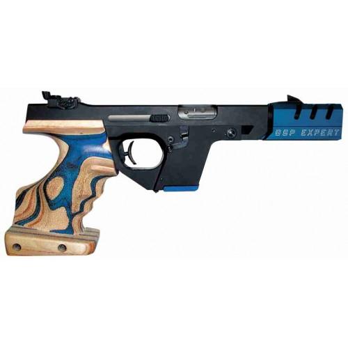 Cola de disparador (gatillo) Walther GSP Expert