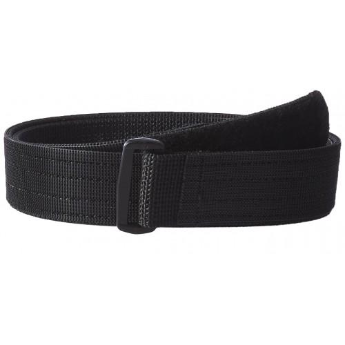 Inner Belt (cinturón interior)
