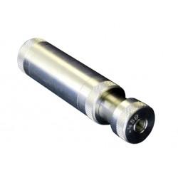 Engrasador Pedersoli (Bullet Greaser)