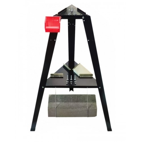 90688 Lee Precision Load Stand
