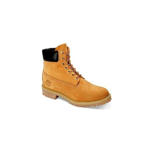 Timberland Classic Boot