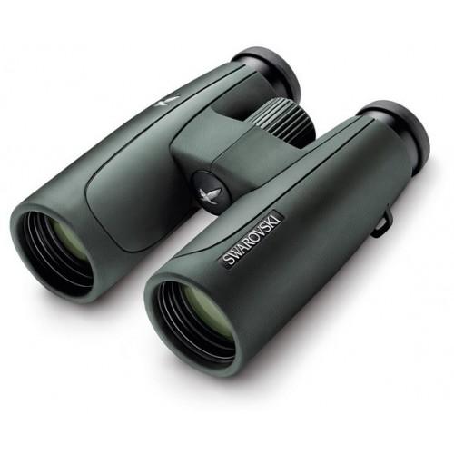 Swarovski Binoculares SLC 8x42