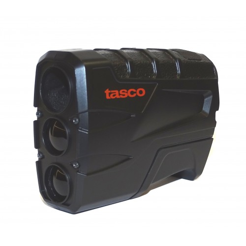 Tasco Telémetro Volt 600 Laser Rangefinder