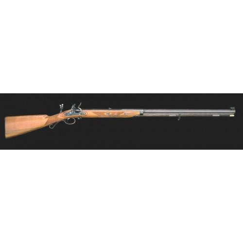 S. 239 Mortimer Target .54