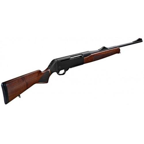 Haenel Rifle SLB 2000+ 30-06