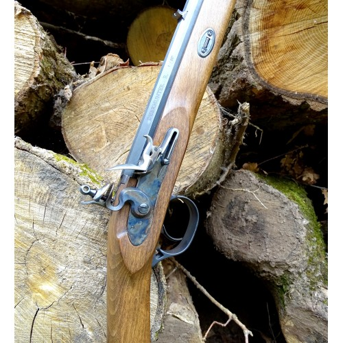 Ardesa R-3595E Deerhunter Rifle .45 pedernal