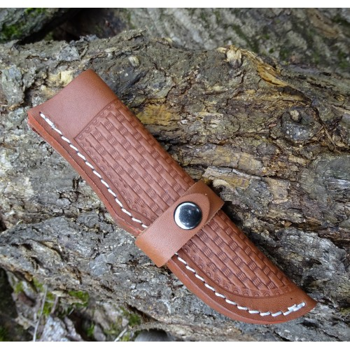 Browning 322793 Lil´Bit Desert Knife Ironwood
