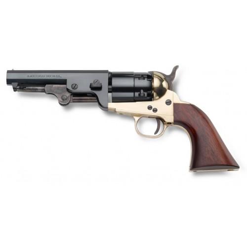 Pietta RNS44 1851 Reb Nord Sheriff .44