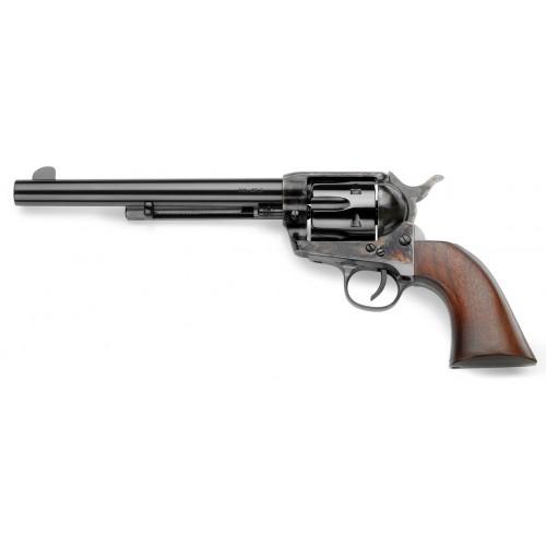 "Pietta SA73 004  Cattleman 1873 SA  7 1/2"" 45 Long Colt"