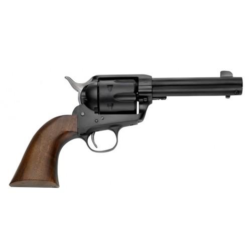 """Pietta 1873 Cattleman Millenium 4 3/4"""" 45 Long Colt"""