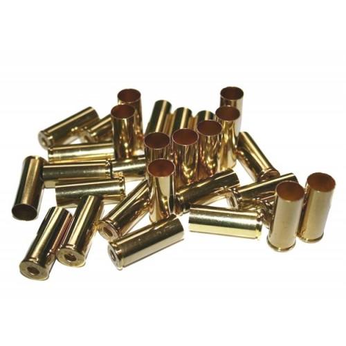 Starline 45 Long Colt