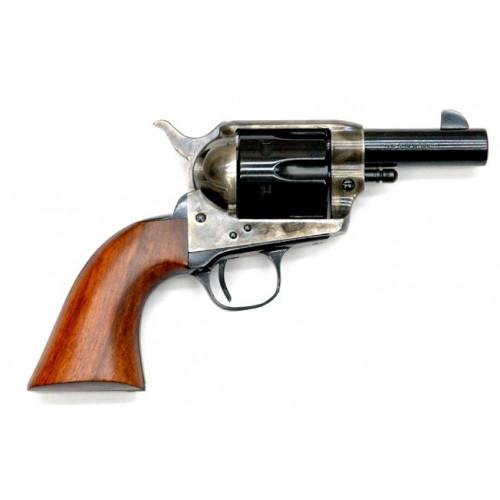 "Uberti 0596 Cattleman Avancarga NM Sheriff .44  3"""