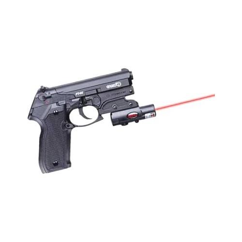 Gamo Kit Laser PT-80