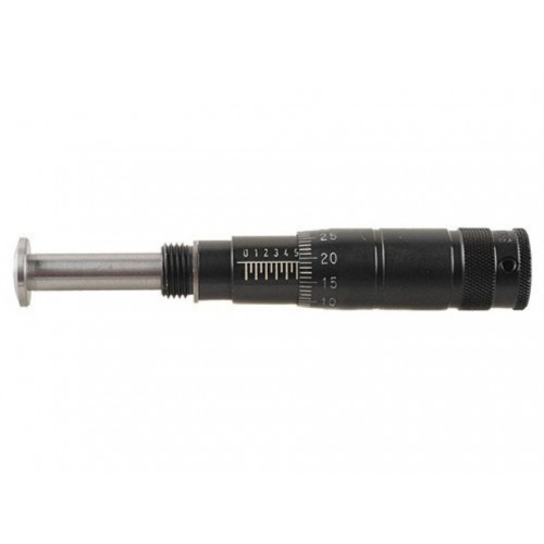 RCBS Mic Adjustment Screw