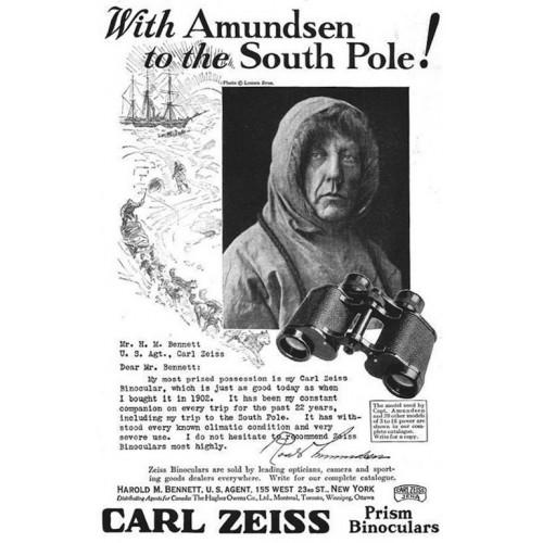 Zeiss Lens Cleaning Kit (equipo de limpieza óptico)
