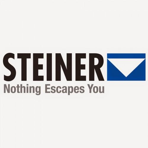 Steiner Binoculares Observer 8x42 / 10x42