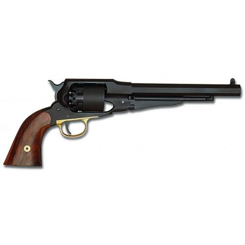 Remington Pattern 1858