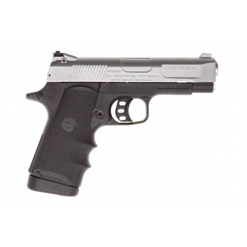 Gamo V-3 Cromada Pistol CO2 4.5