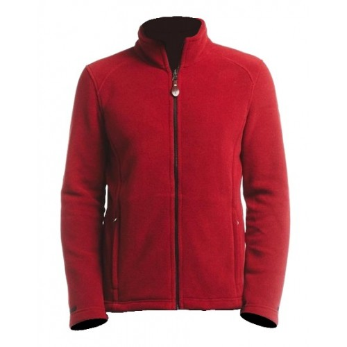 Aigle Polar Clerks Polartec Thermal Pro Burdeos
