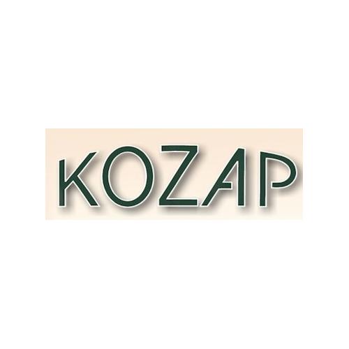 Kozap Base Original ZH300