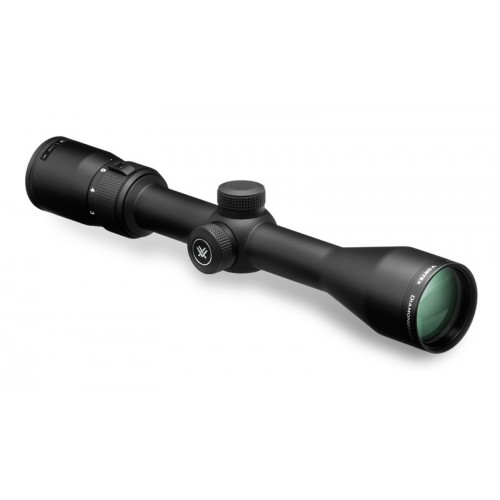 Vortex Optics Diamondback 3-9x40 V-Plex