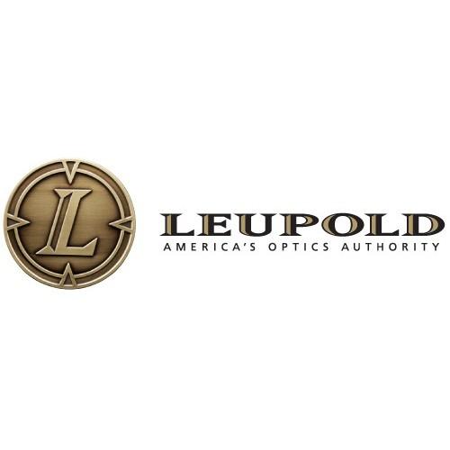 Leupold Bases QR