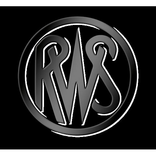 Amplia gama de vainas RWS para recarga