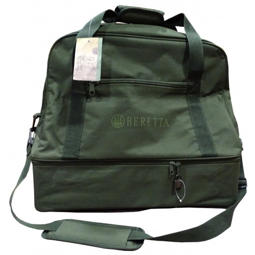 Beretta Travel bag