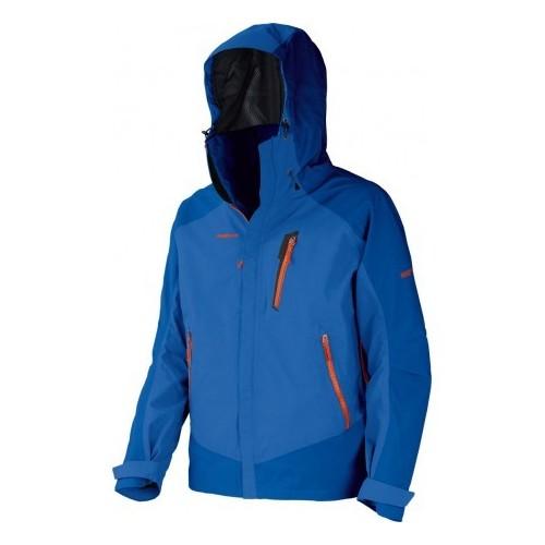 Trango World Rhune Gore-tex chaqueta de montaña