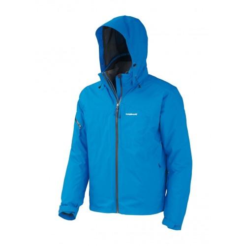 Trango World Sojezi Complet chaqueta de montaña 3 en 1