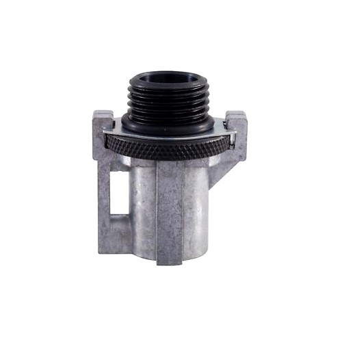 90477 Lee Precision Swivel Adapter