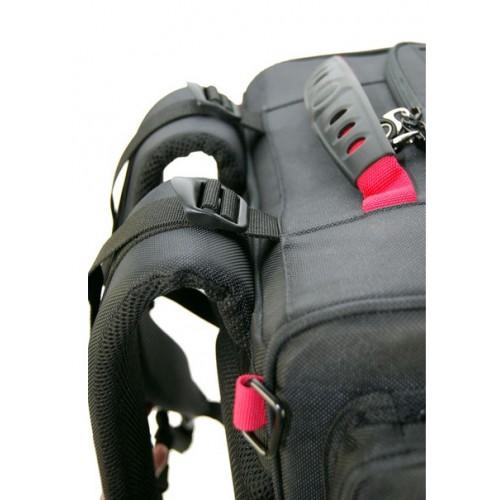 CED DAA  RangePack Pro - IPSC Backpack