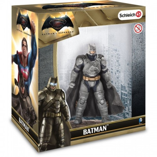 22526 Batman